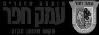 Hefer Logo